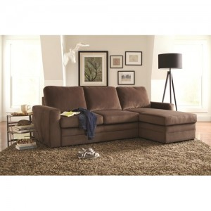 coa503871 sectional reg$1499.90 now $999.90