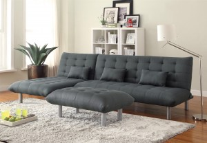 coa504620 sofa bed reg$599.90 now $399.90