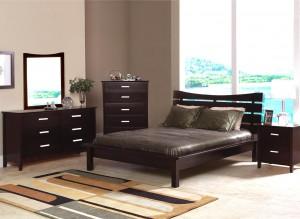 coa5631q $1099 6pc chest 349