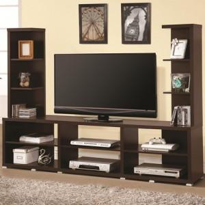 coa700034 tv stand reg$599.90 now $399.90
