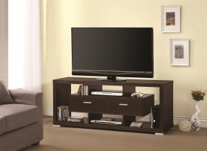 coa700112 tv stand reg$299.90 now $199.90