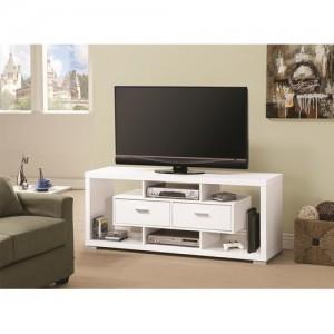 coa700113 tv stand reg$299.90 now $199.90