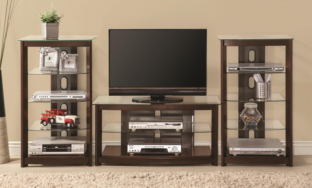 Bedroom Furniture Tv Stand