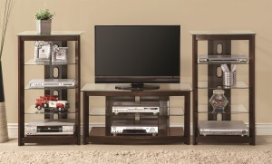 coa700321 tv stand reg $899.90 now $599.90