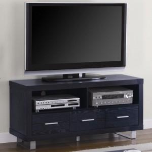 coa700644 tv stand reg$299.90 now $199.90