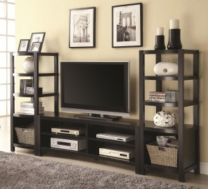 coa700697 tv stand reg$899.90 now $599.90