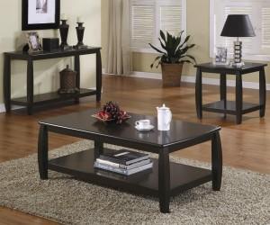 coa701078 $199 end139 sofa199