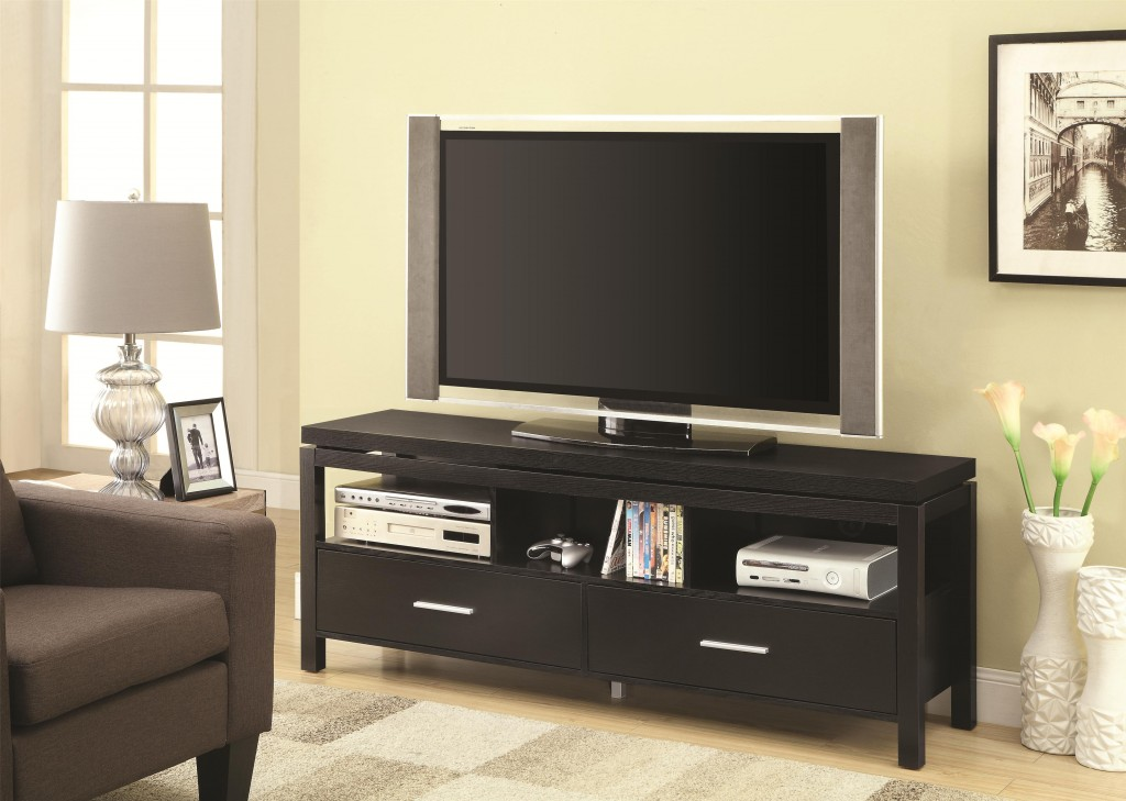 Coa701970 Tv Stand Reg $299.90now $199.90
