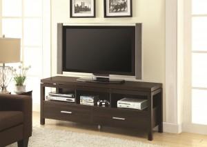 coa701971 tv stand reg$299.90 now $199.90