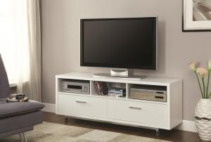 coa701972 tv stand reg$299.90 now $199.90