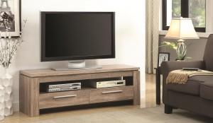 coa701975 tv stand reg$299.90 now $199.90