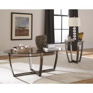 coa702277 end table $199.90 702278 coffee table $199.90