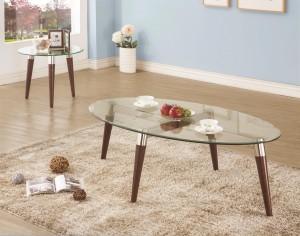 coa702907 end table $199.90 702908 coffee table $199.90