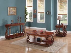 coa702937 end table $399.90 702938 coffee table $399.90 702939 sofa table $399.90