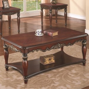 coa702948 coffee table $199.90 702947 $199.90