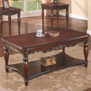 coa702948 coffee table $199.90 702947 $199.90