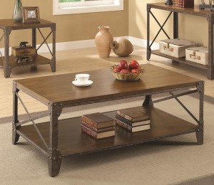 coa703198 coffee table $199.90