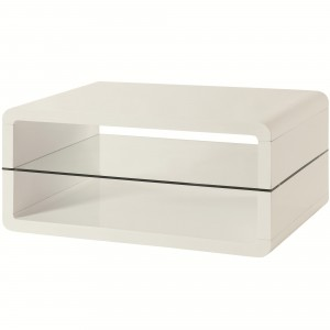 coa703268 coffee table reg$299.90 now $ 199.90