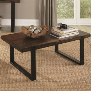 coa703428 coffee table $399.90