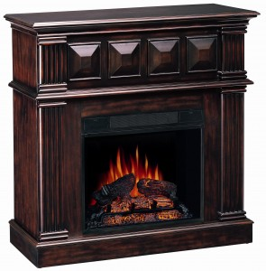 coa900354n $699 fire place