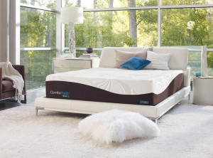 comforpedic-feature4