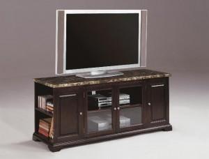 cro4814 $399 tv stand