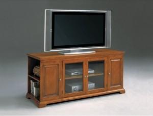cro4814oak $399 tv stand