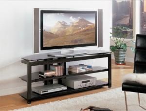 cro4816 $249 tv stand