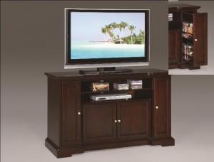 cro4833 $499 tv stand