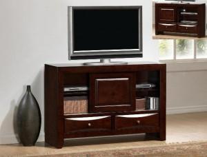 cro4841 $369 tv stand