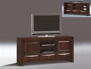 cro4842 $399 tv stand