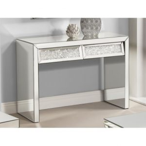BESct52 Mirror Console Table Reg $699.90 Now $499.90