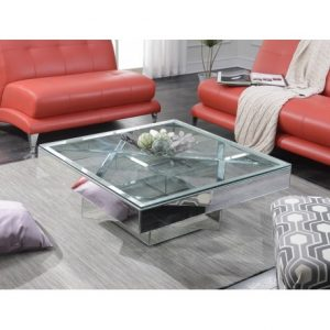 BESct60 Mirror Coffee Table Reg $699.90 Now $499.90