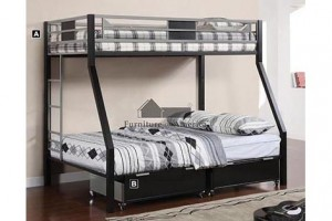 impbk1022 $499 free drawers