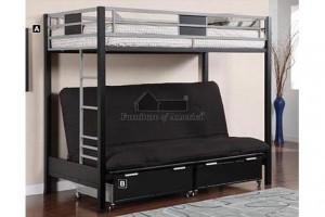 impbk1024 $549 free drawer