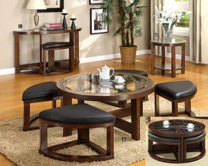 impcm4321 $399 5pc coffe table