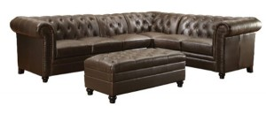 llcoa 500268 sectional reg.1699 now 1499
