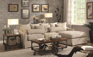 lscoa500180 sectional reg. 1399 now 999