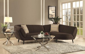 lscoa500463 sectional reg.1199 now 899