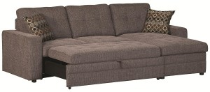 lscoa501677 sectional sofa bed reg.1199 now 899