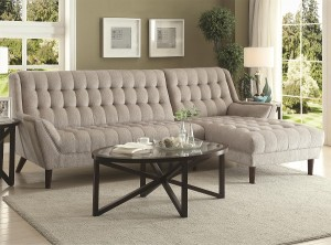 lscoa503777 sofa and loveseat reg.1099 now 899