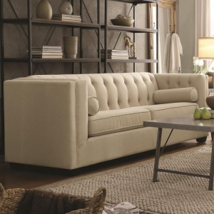 lscoa504904 sofa only reg. 999 now 599