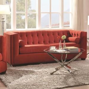 lscoa504907 sofa only reg. 999 now 599