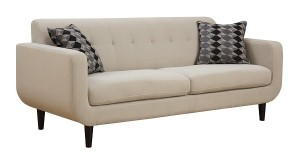 lscoa505204 sofa only reg. 999 now 599