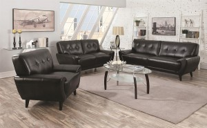 lscoa505211 sofa and loveseat now 1299 now 899