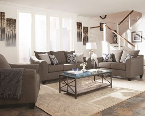 lscoa506021 sofa and loveseat reg.1299 now 999