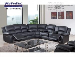 mcfsf7010 $1499