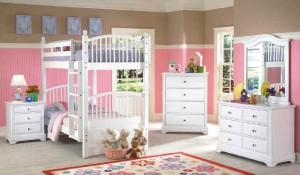 newbayfront twin bunkbed $399
