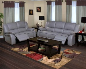 newsterlingpewter $1799 2pc