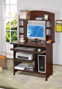pof4248 $199 computer desk